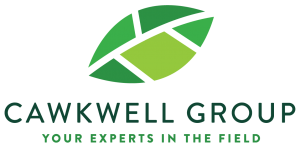 Cawkwell Group