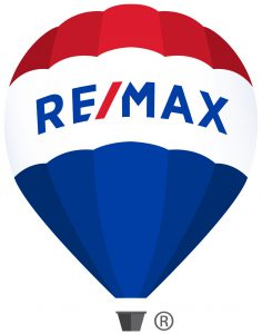 top re/max western