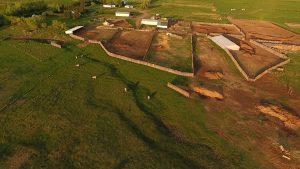 turnkey ranch